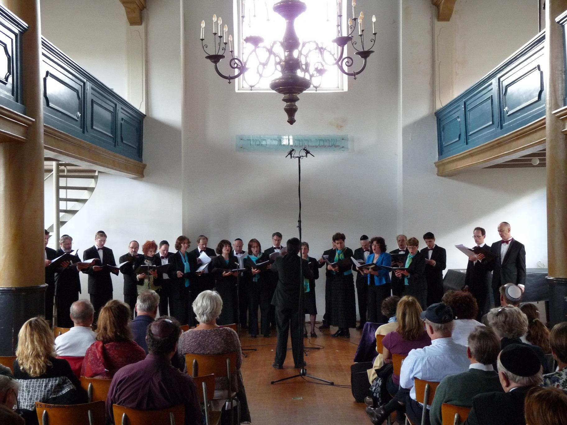 uijlenburg concert 2009